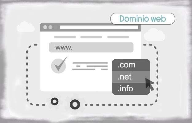 dominioweb