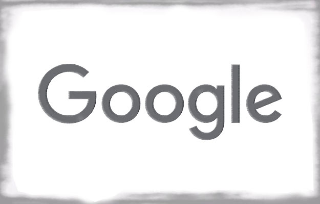 googlecommands