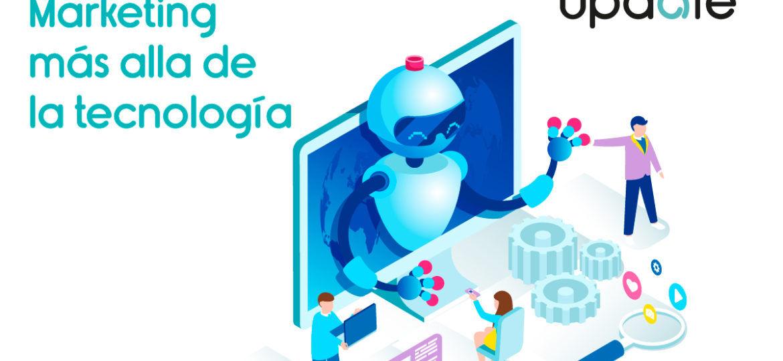 marketingmasalladelatecnologia-1170x749