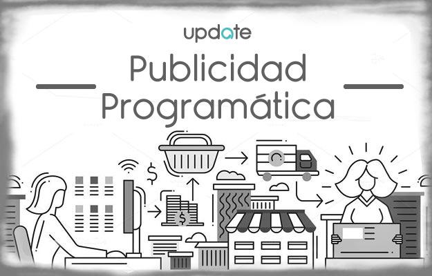 publicidadprogramatica
