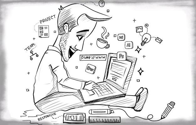 webmarketingdigital
