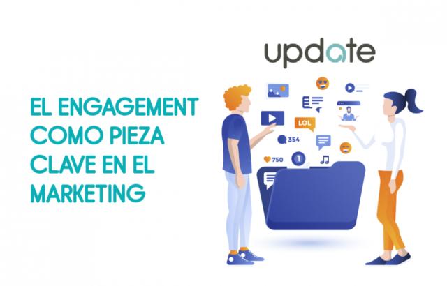 engament-marketing_Mesa-de-trabajo-1-1170x749