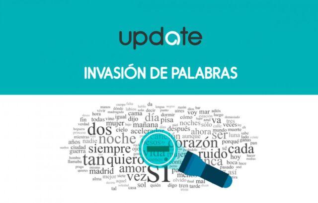 invasion-1170x749