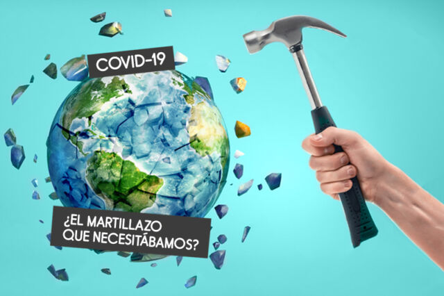 blog-martillazo-medida2