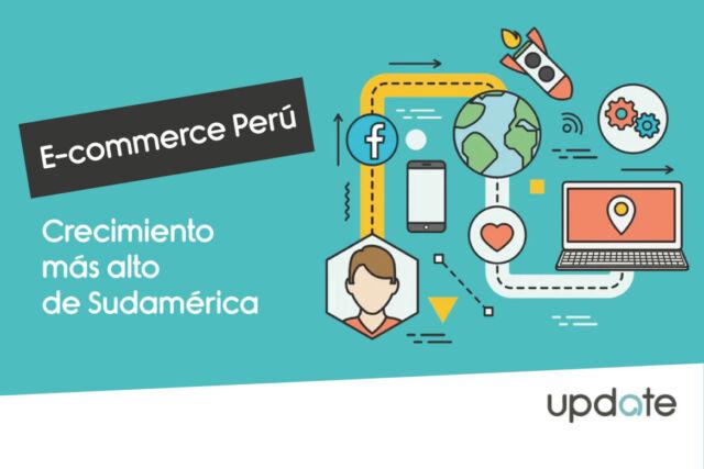 software-ecommerce-peru-1170x780