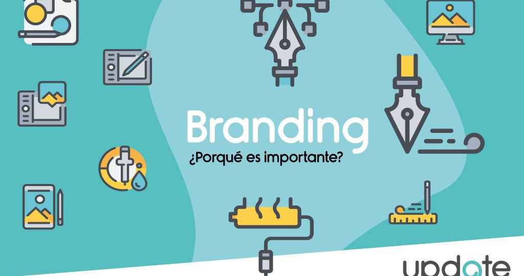 branding-porque-es-importante