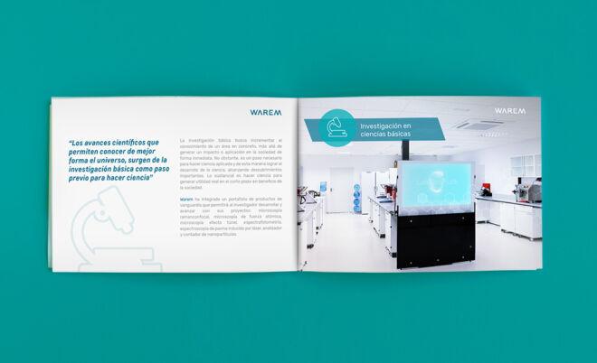 brochure-web-warem