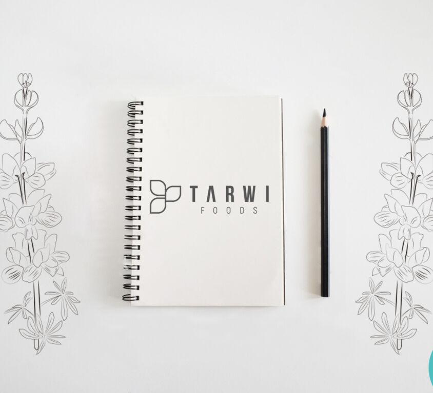 Tarwi Corp