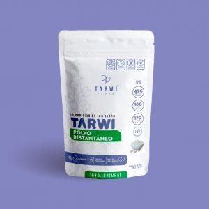 TARWI CORP PACKAGING